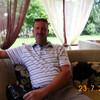 Валерий, 54, г.Гомель