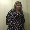 Yuliana, 27, Bugulma
