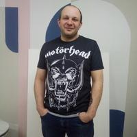 Алексей, 30 лет, Рыбы, Солнечногорск