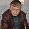 Александр, 26, г.Авдеевка