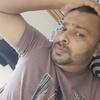 Ab, 30, Mangalore