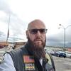 David St John, 42, Omaha
