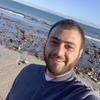 Artur, 29, г.Лос-Анджелес