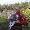 алексей, 31, г.Радужный (Владимирская обл.)
