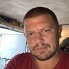 Mihail, 40, Kingisepp