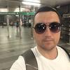 Роберт, 40, г.Нижний Новгород