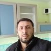 Сайдулло, 42, г.Иркутск