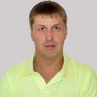 Владимир, 38 лет, Козерог, Санкт-Петербург