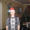 Алексей, 34, г.Тарногский Городок