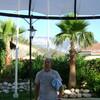 владимир лавка, 61, Білокуракине