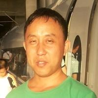Ли Аександр, 42 года, Водолей, Биробиджан