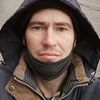 Николай, 31, г.Бугуруслан