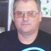 AleksandrAleksenko, 52, Shpola