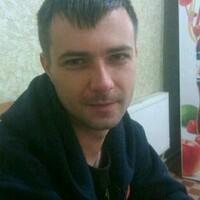 Павел, 36 лет, Козерог, Нижний Ломов