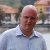 Антонио, 38, г.Тула