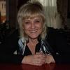 лариса, 55, г.Хуст