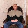 andrei, 42, г.Апостолово