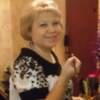 Елена, 46, г.Снежное