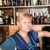 Людмила Дружинина, 47, г.Ровеньки