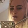 Natalia, 27, г.Лондон