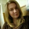Алёна, 20, г.Новополоцк