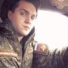 Иван, 26, г.Пушкино