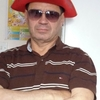 Alik Techony, 56, г.Дублин