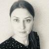 Валентина, 39, г.Краснодар