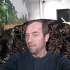 Алексей, 45, г.Сердобск