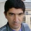 Rahmatilla, 36, г.Ташкент