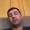 Nazar, 35, г.Ташкент