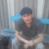 Алексей, 26, г.Хабаровск