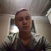 Илья, 22, г.Шуя