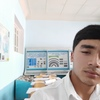 .abduraxmon, 20, г.Ташкент