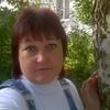 Арина, 39, г.Луховицы
