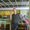 Дмитрий, 34, г.Дзержинск