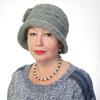 Ирина Каменская, 71, г.Москва