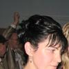 наташа, 35, г.Фаниполь