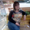 Оксана, 32, г.Иваново