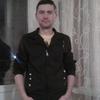 Ден, 33, г.Клин