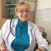 Тамила, 61, г.Одесса