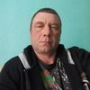 Андрей, 43, г.Славянка