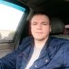 Артём, 26, г.Россошь