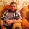 Андрей, 38, г.Новочебоксарск