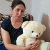 Марина, 44, г.Владивосток