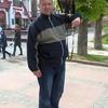 тазов сергей анатолье, 48, г.Кривой Рог