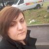 lika, 31, г.Тбилиси