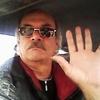 Игорь, 56, г.Владивосток