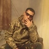 Виталий, 31, г.Запорожье