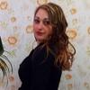 Ирина, 38, г.Красноармейск